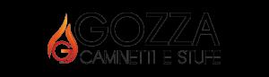 Gozza Caminetti